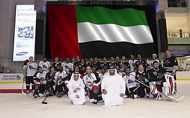 https://www.aviamost.ae/en/images/stories/Issue91dec2010/uae_news/Emirates-Hockey-League-Cup-at-Dubai-Ice-Rink.jpg