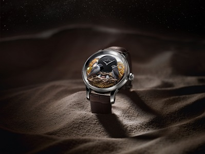 Часы в дьюти фри дубай виллы в тайланде аренда цены