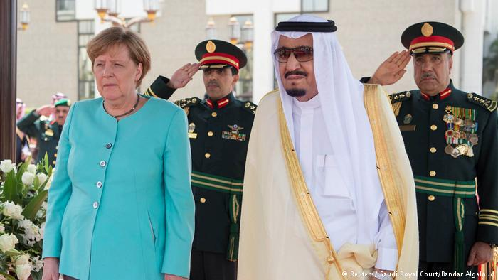 Путин иМеркель обсудят ситуацию наДонбассе