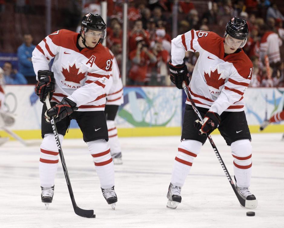 Когда финал хоккея 2018 россия канада