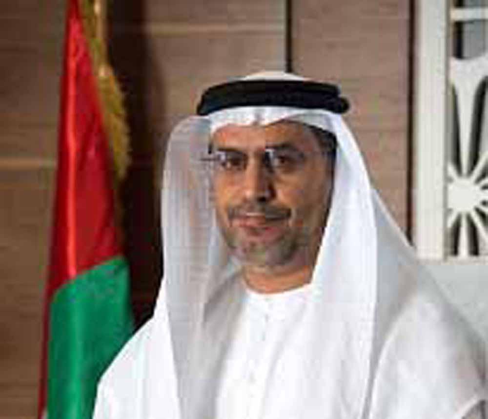 A Focus on Dubai for the Region's First Solar Energy Summit | Aviamost