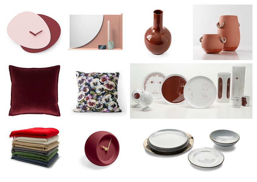 Western Furniture unwraps its Christmas gift guide