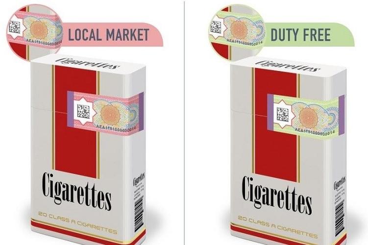 купить сигареты в дубаи