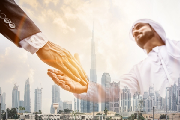 Six reasons back UAE as the safest country to invest for the