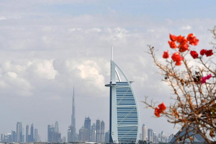 Dubai hoteliers boosted by reduction in municipality fees