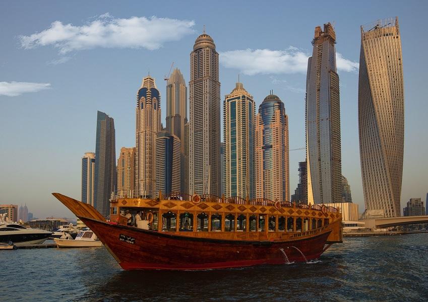 Дубай фото туристов перелет на бали через дубай отзывы