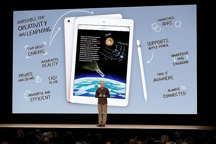 К2020-му году Apple может выпустить складной iPhone— специалисты