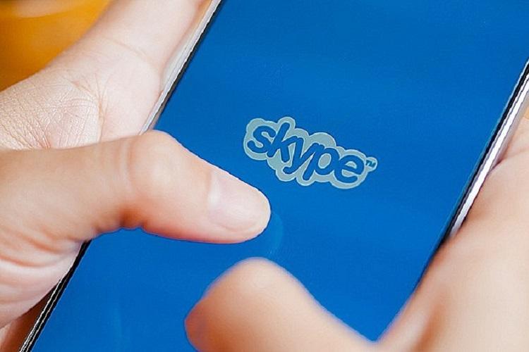 ВОАЭ снимут запрет наиспользование Skype иFaceTime