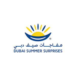 Dubai's Biggest Summer Celebration is Back