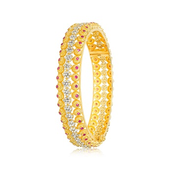 Celebrate Diwali the Festival of Lights with Damas' stunning