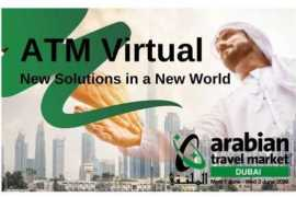 Arabian Travel Market Advisory Board goes digital