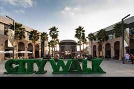 The Square at City Walk Launches the Ultimate Ladies Night