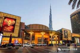 中国奢侈品市场进入了一个消费者高度敏感的新十年