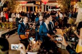La Ville Hotel & Suites City Walk Dubai celebrates official opening