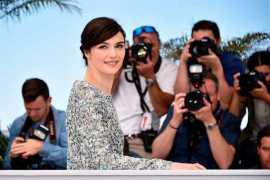 A Cannes do spirit