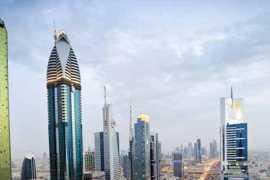 20 Must-See Dubai Landmarks