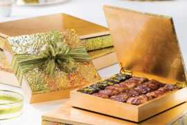 The Art Of Gifting With Bateel This Eid