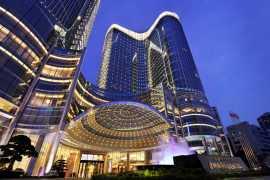 AccorHotels and Rixos Hotels announce a strategic partnership