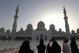 Islamic New Year to be marked with public holiday in UAE