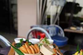 Celebrate Chinese New Year at Anantara The Palm Dubai Resort