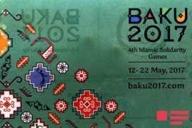 2017 is the Year of Islamic Solidarity in Azerbaijan