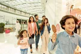 Enjoy Unbeatable Back-To-School Promotions And Events This Season