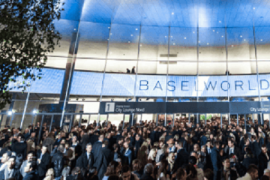 Baselworld 2018 Round-Up