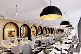 Experience a delightful Ramadan at Millennium Atria Business Bay