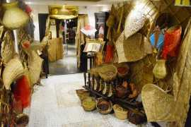 Experience Baisakhi Festival at Arabian Courtyard Hotel & Spa
