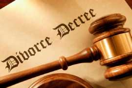 Wife in UAE seeks divorce because husband loves her a lot, doesn't argue with her