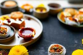 Special Diwali Night at Millennium Central Downtown