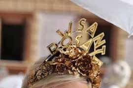 Dolce & Gabbana Alta Moda FW 17/18