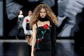 Dolce & Gabbana: ода ремесленному мастерству