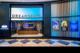Majid Al Futtaim and Dreamscape Immersive  Bring 'Future of Entertainment' to the UAE