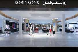 欢度春节,ROBINSONS推出亚洲格调的必备商品