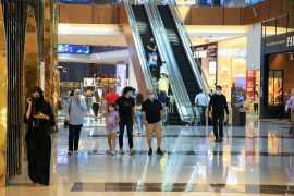 Dubai Summer Surprises 2020: DSS Sales, Deals, Events