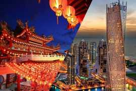 Dubai-China trade posts 81% growth