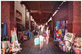 支付宝(ALIPAY)和微信支付(WECHAT PAY)开拓迪拜市场