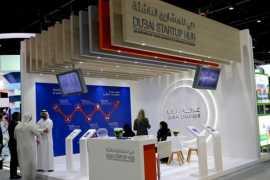 На стартапы в ОАЭ приходится 88 процентов всей стоимости сделок в регионе
