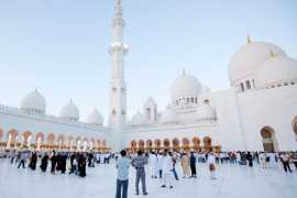 Eid Al Adha 2018 holiday for UAE's private sector announced
