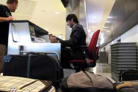 Etihad brings in new baggage policy