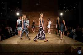 First Vegan Fashion Week to be held in February in Los Angeles