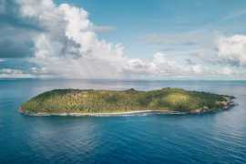 Blancpain and Fregate Island Private release short film presenting joint conservation efforts