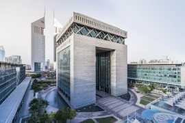 Global artists and art enthusiasts meet at Dubai International Financial Centre for Art Dubai 2021