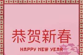 TOD'S推出粉红可人新品,庆祝中国农历新年