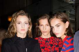 Одежда в контексте моды