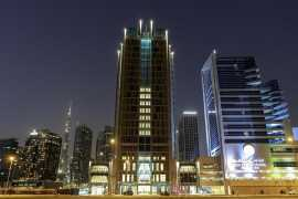 Grand Millennium Business Bay launches exclusive summer offers  for UAE Residents and Visitors