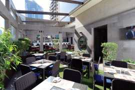 October Dining Offers at Grand Millennium Hotel Dubai