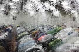 UAE humidity levels hit 100 per cent