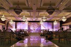 Al Raha Beach Hotel unveils its exquisite wedding package